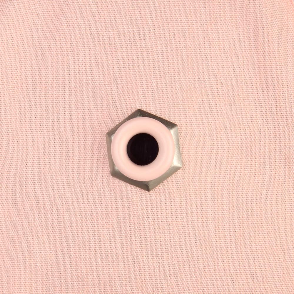 Nón Kết MC001-CM10