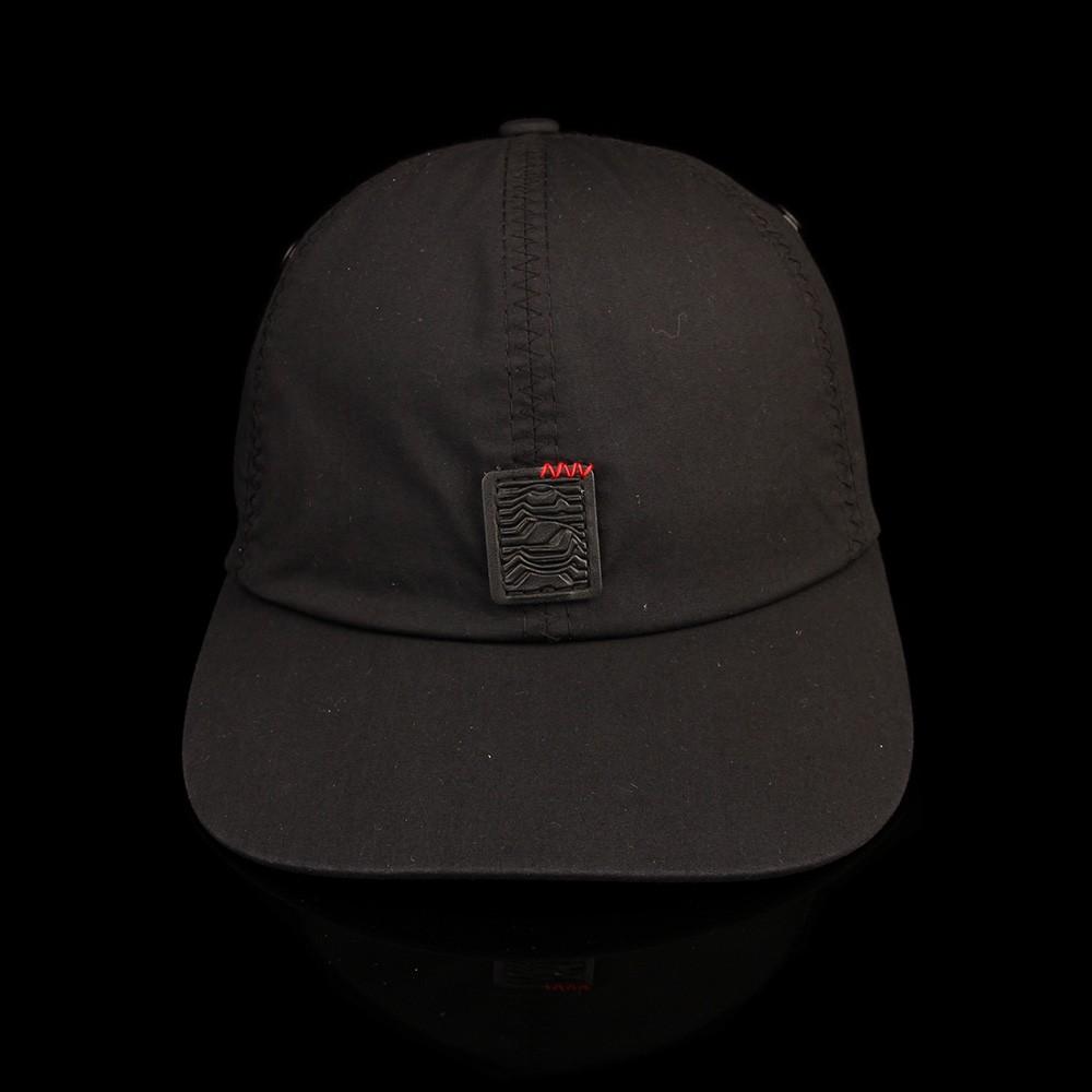 Nón Kết MC001-ĐN1