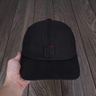 Nón Kết MC001-ĐN