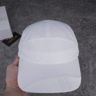 Nón Sơn Lưỡi Trai MC236-TR1