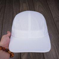 Nón Sơn Lưỡi Trai MC238-TR1